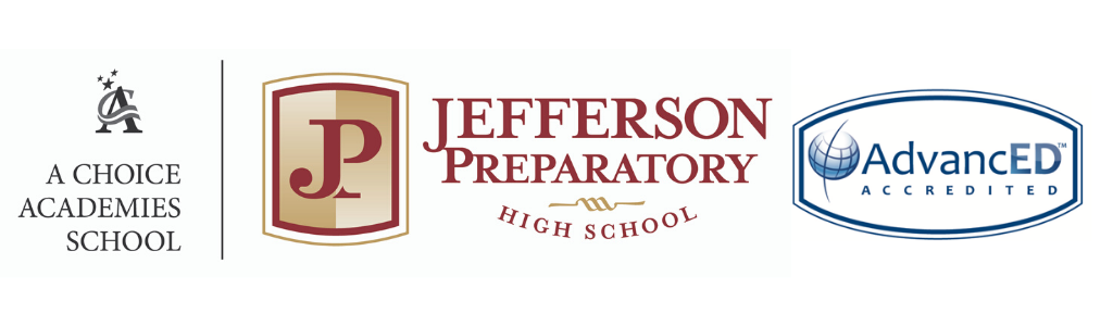 Jefferson Preparatory High School