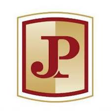 Jefferson Preparatory High School, Preparatory High School, Prep High School